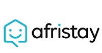 afristay-logo-big-whitebg copy_rs