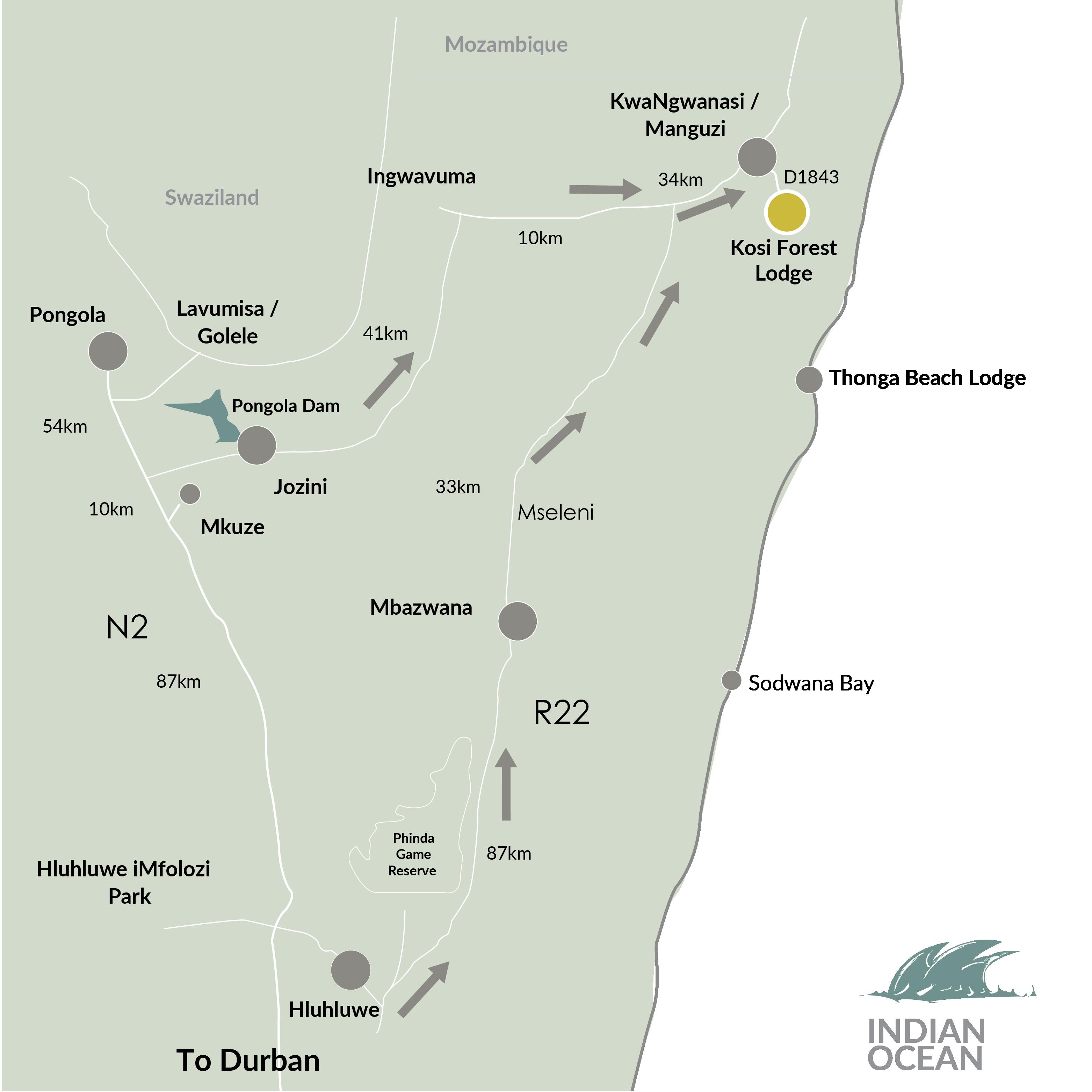 maps_tbl_kfl_rrsl_v2-03