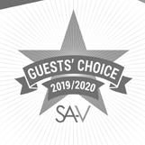 SAV 2019 2020