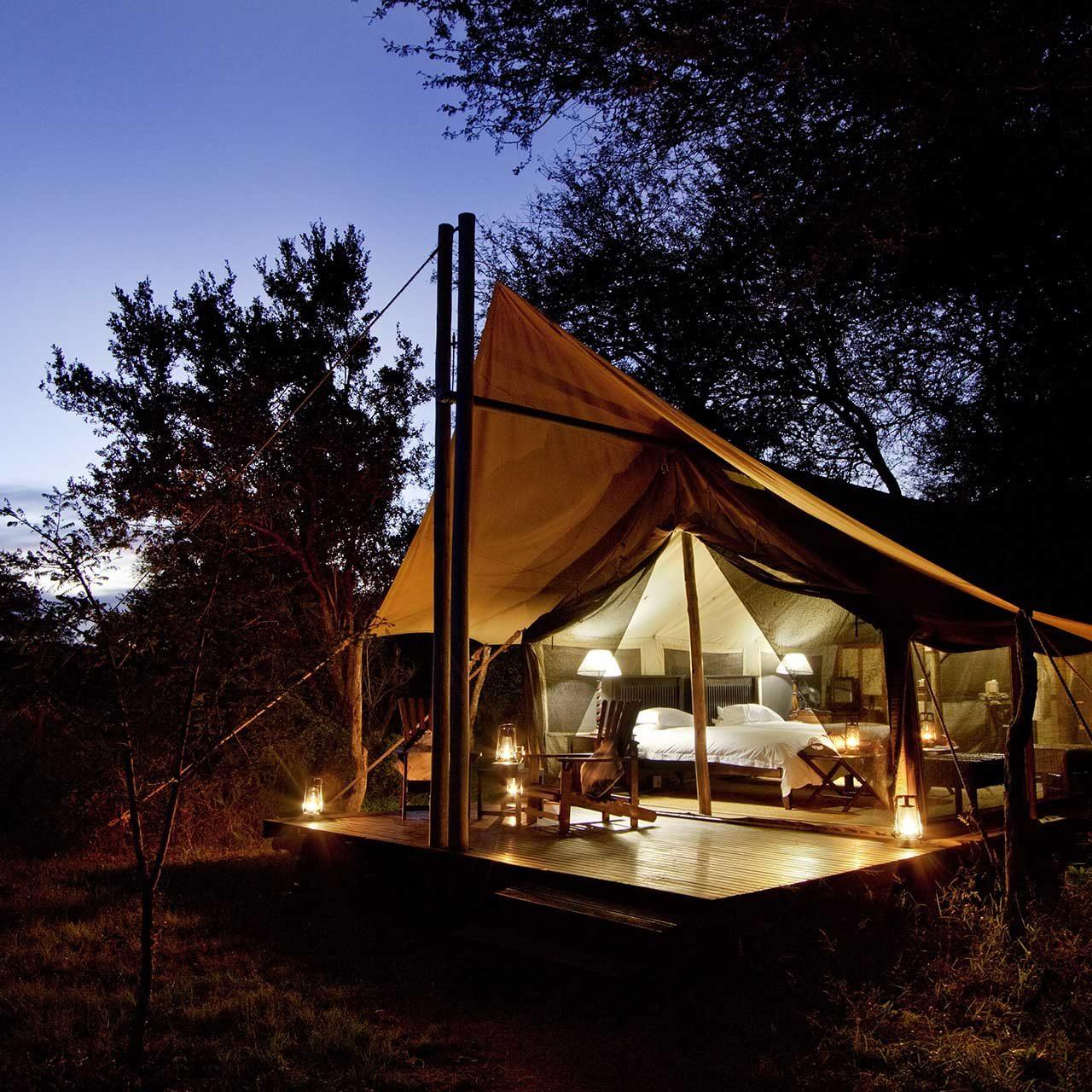 Plains-Camp-Exterior-Tent-2