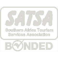 https://www.kosiforestlodge.co.za/wp-content/uploads/sites/15/2018/02/SATSA-1.png