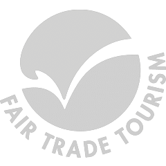 https://www.kosiforestlodge.co.za/wp-content/uploads/sites/15/2018/02/Tourism-Fair-Trade-1.png